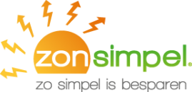 zonsimpel_logo.png