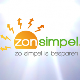 zonsimpel_logo_260x260.png