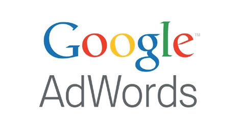 google-adwords-square-logo.png